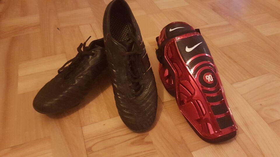 Fodboldstøvler, Fodboldstøvler, Adidas