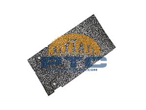 2601098037 Coulissants Plate Genuine BOSCHSKIL DREMEL spare-part