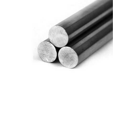 303 Diameter; 3mm Solid Length; 300mm *Top Grade! Stainless Steel round bar