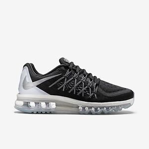 Image is loading New-Nike-Women-039-s-Air-Max-2015-