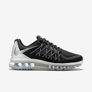 best website 0def5 18544 Image is loading New-Nike-Women-039-s-Air-Max-2015-