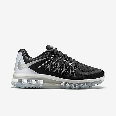 Nike Nike Air Max 2015 Women's 7.5 Women's US Shoe Size for