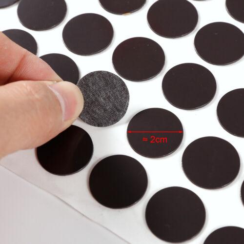 Magnetplättchen//Magnetband//Magnetpunkte selbstklebend Schutz Magnetfolie Auswahl