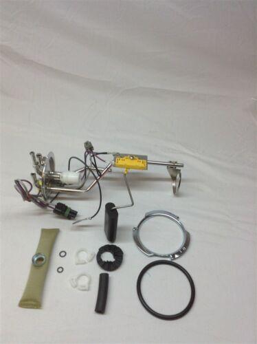 Auto Parts and Vehicles Auto Parts & Accessories 1985-91 R/V ...