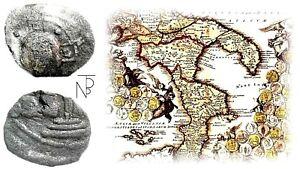 IndéPendant Italia Meridionale (puglia-calabria) Frazione Di Follaro
