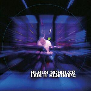 Klaus-Schulze-Live-Klangart-Double-CD