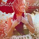 Acoustic 5099960707222 by Britt Nicole CD