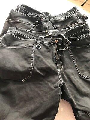 fc1183da18f Lige | DBA - billige bukser til mænd