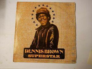 Dennis-Brown-Superstar-Vinyl-LP-1976