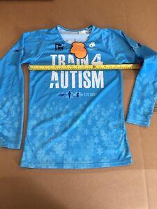 Champion System Cycling Mens Tech T Shirt Size Large L 4850-54