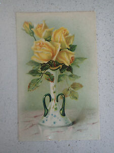 Vintage-Postcard-Roses-in-Varse-Printed-in-Germany-45