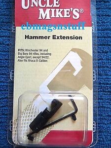 Uncle-Mike-s-HAMMER-EXTENSION-For-WINCHESTER-94-LEVER-ACTION-RIFLE-New