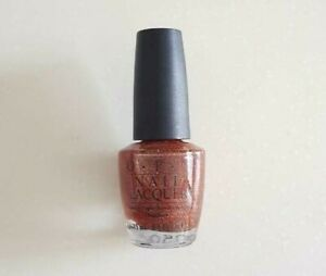 OPI-Merry-Berry-Mauve-NL-Y40-Green-Label