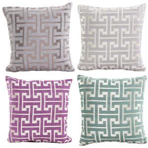 Am-BL-Square-Pillow-Cover-Cushion-Case-Pillowcase-Car-Home-Coffee-Shop-Decor-S