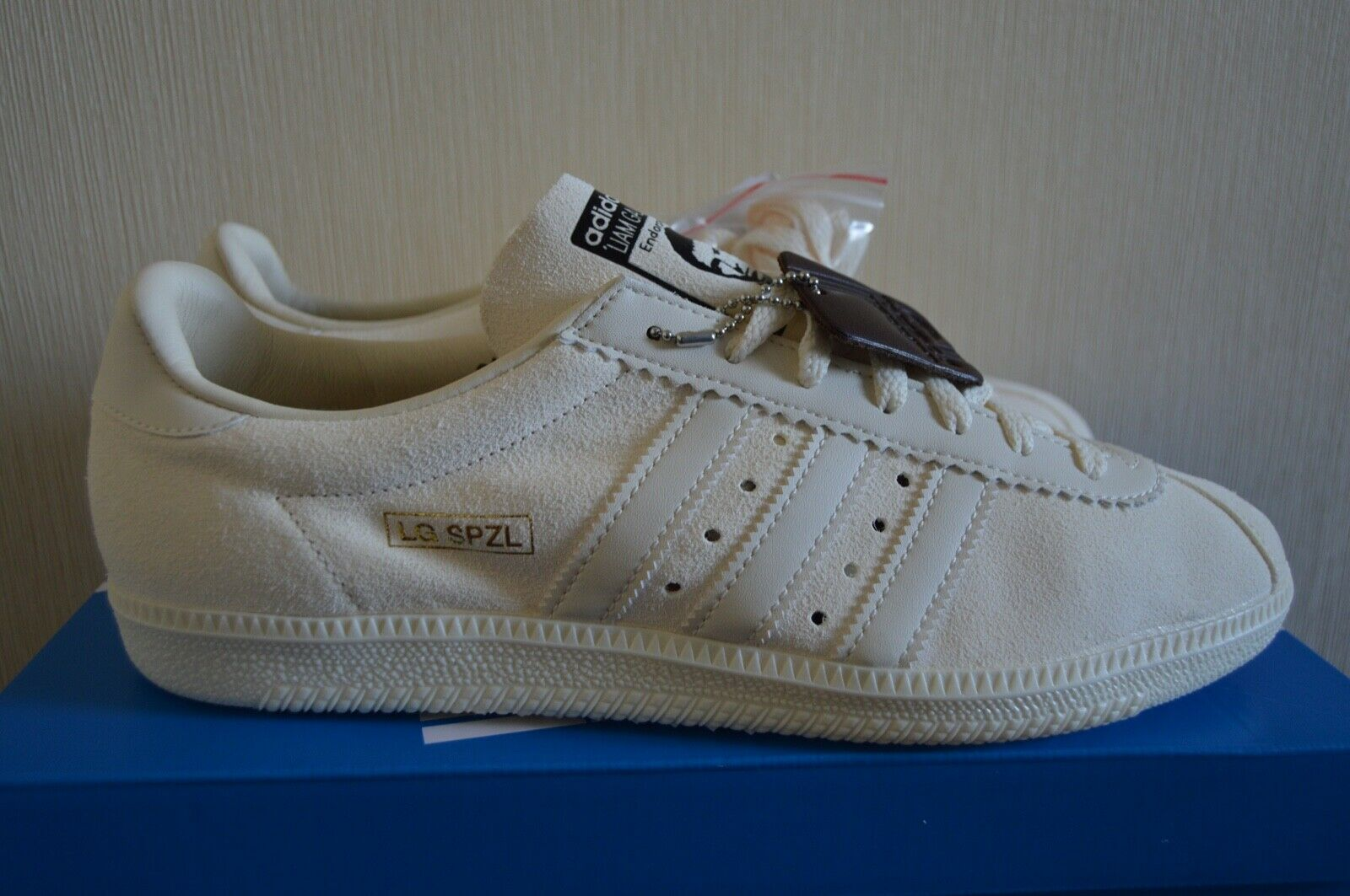 adidas lg spzl 13 uk EE8789 blackburn