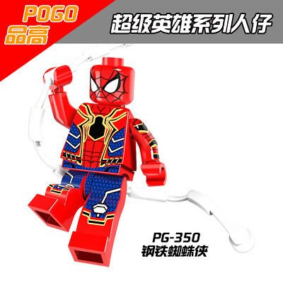 PG368 Toy Custom POGO #368 Compatible Rare Game New Gift #H2B