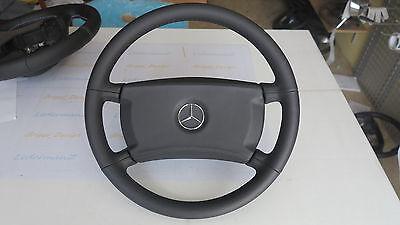 SALE AMG Mercedes Pre Merger Classic R107 W124 W126 C126 190e emblem Chrom logo