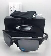 c9d983df76 item 5 Polarized OAKLEY Sunglasses HALF JACKET 2.0 XL OO9154-46 Matte Black  w  Iridium -Polarized OAKLEY Sunglasses HALF JACKET 2.0 XL OO9154-46 Matte  Black ...