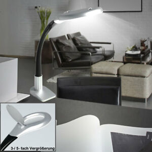LED-table-verrouillage-Lampe-LA-VIE-chambre-recolte-lumiere-mobile-3X-5X