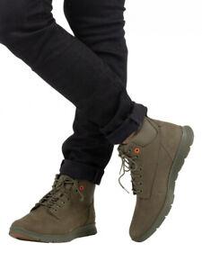 Timberland Killington Chukka Herren Boot grape leaf A1SDT