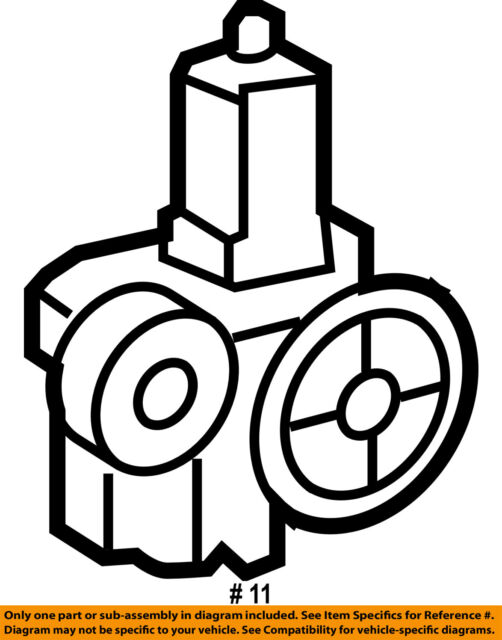 Toyotum Venza Engine Diagram