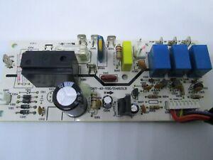 Details about HISENSE (GARRISON) DEHUMIDIFIER (WITH PUMP) MAIN POWER  CONTROL BOARD