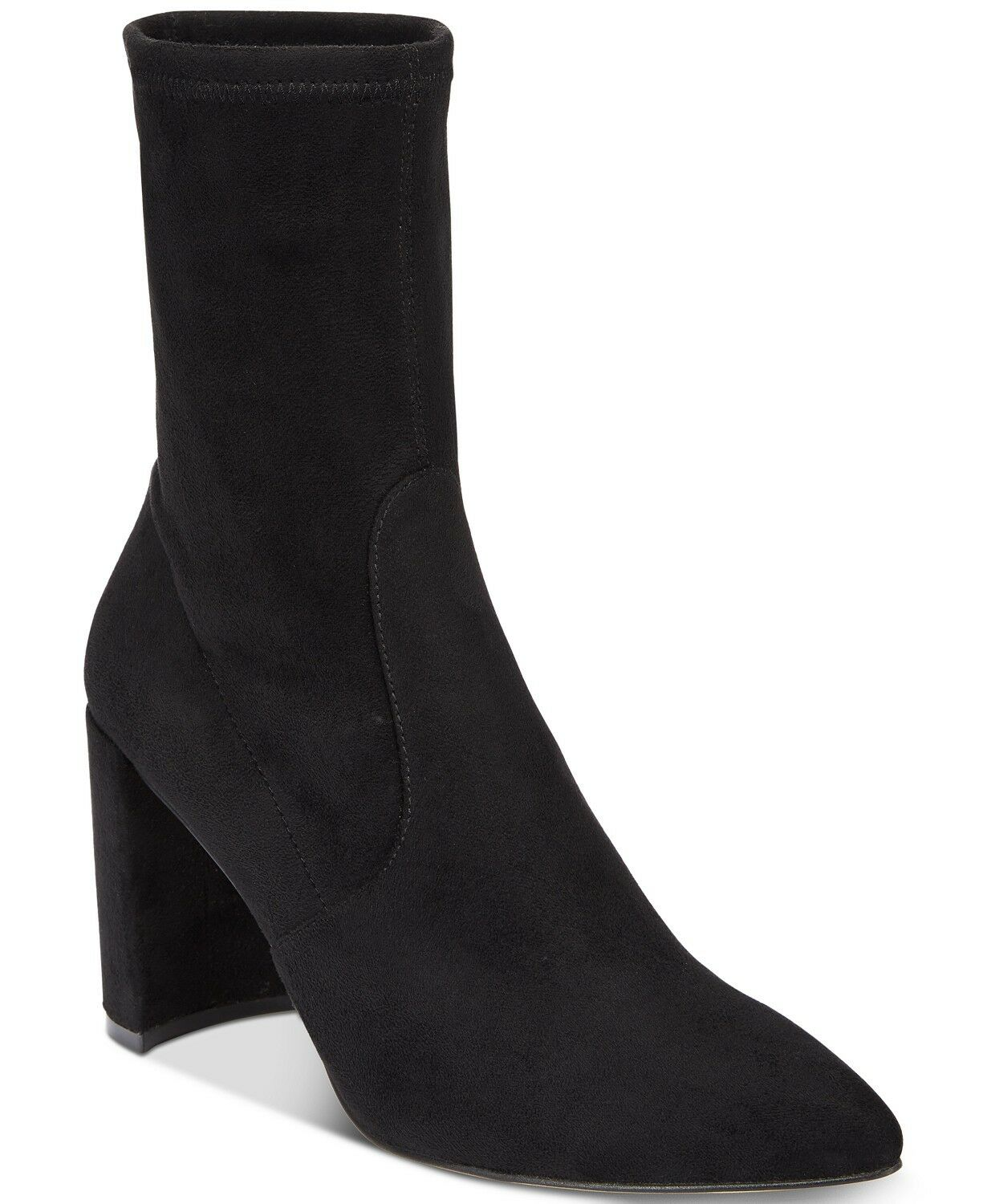 Inc International Concepts I. N.c. Femmes Savina Chaussette Bottines Taille 9
