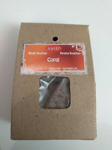 incienso-en-grano-copal-made-in-india-aarti-goloka-50-g