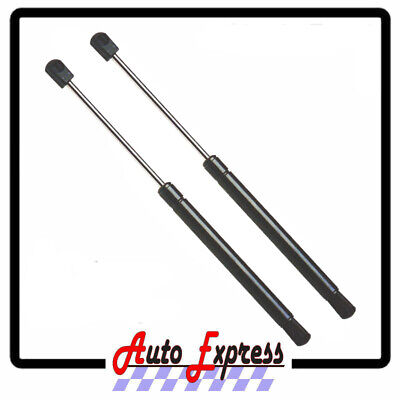 4468 CHRYSLER NEW YORKER HOOD LIFT SUPPORTS SHOCKS STRUTS PROPS RODS ARMS