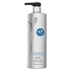Kenra Professional Platinum Revive Conditioner 932ml - Mansfield, United Kingdom - Returns accepted Most purchases from business sellers are protected by the Consumer Contract Regulations 2013 which give you the right to cancel the purchase within 14 days after the day you receive the item. Find out more abou - Mansfield, United Kingdom