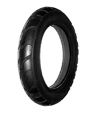 Pneu Sable - Taille 6x1 1/4 - Tire 6x1 1/4