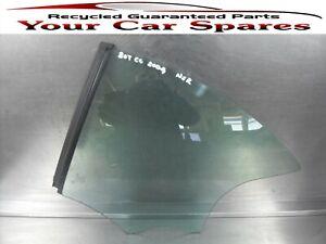Peugeot-307cc-trimestre-vitre-cote-passager-arriere-CABRIOLET-03-08