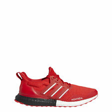 adidas Ultraboost DNA Tokyo Shoes  Athletic & Sneakers