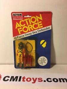 1983-GI-JOE-ACTION-FORCE-Q-FORCE-DEEP-SEA-DEFENDER-carded-figure