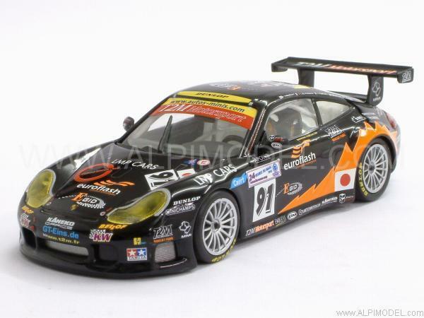 Porsche 911 GT3-RS T2M Motorsport Yamagishi  Pompidou 2 1 43 MINICHAMPS 400056981  magasin en ligne