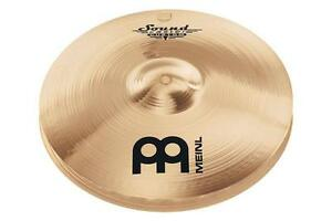 Meinl-14-034-Medium-Hihat-Soundcaster-Custom-Demoteil