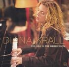 The Girl in the Other Room by Diana Krall (CD, Apr-2004, Verve)