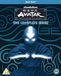 Avatar-The-Last-Airbender-The-Complete-Collection-Box-Set-Blu-ray