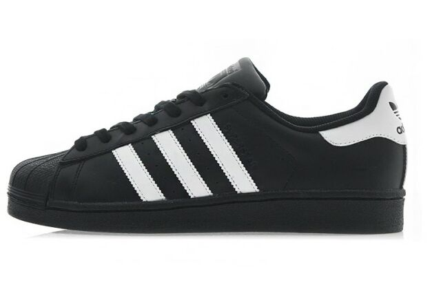 the latest 0c054 33068 NEW ADIDAS ORIGINALS SUPERSTAR FOUNDATION(B27140) Training Shoes Casual  Sneakers