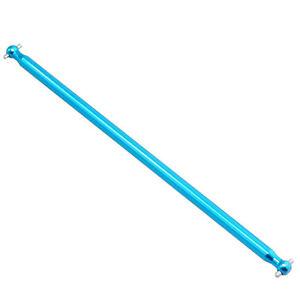 RC-Toys-HSP-1-10-Blue-Centre-Drive-Joint-HSP-04003-Original-Parts