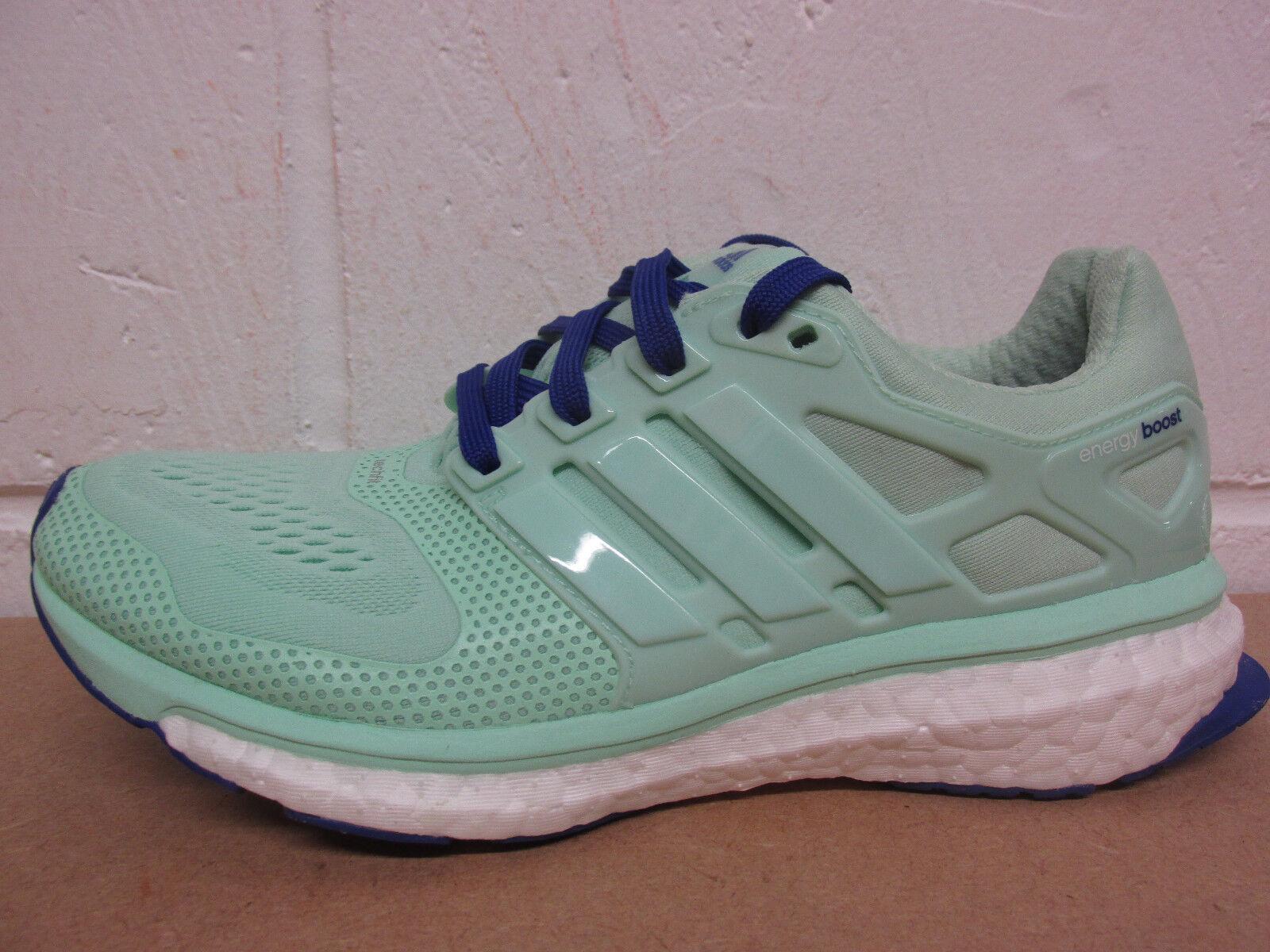 Adidas Adidas Adidas Energy Boost Esm Damen S83147 Laufschuhe  ff2741