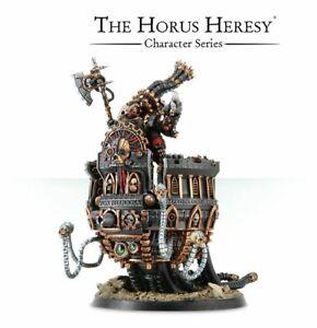 Warhammer-30k-Horus-Heresy-Mechanicum-Archmagos-Draykavac-Archmagos-GG