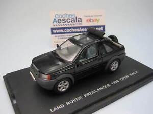 Land-Rover-Freelander-open-UH-cabrio-universal-hobbies-1-43-cochesaescala