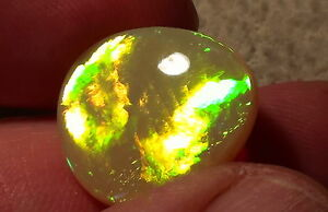 Gem-Class-Flashfire-Welo-Opal-13-9ct-Brillanz-5-Top-Stein-mit-Video