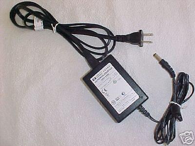 HEWLETT PACKARD 640C PRINTER DRIVER UPDATE