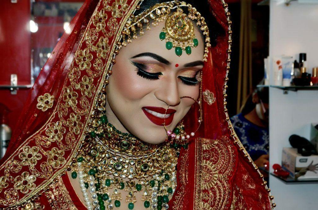 zarineindia
