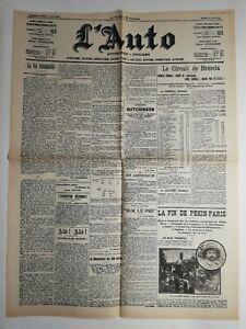 N216-La-Une-Du-Journal-L-039-auto-31-aout-1907-la-vie-automobile