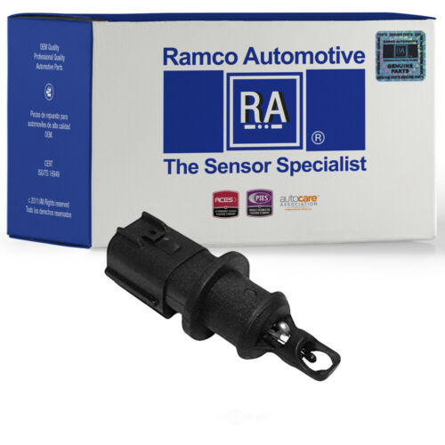 Engine Coolant Temperature Sensor Ramco Automotive RA-TS1098