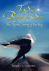 To Soar Beyond the Stars: The Mystical Journey of One Wing by Robert A Sanford (Paperback / softback, 2011)