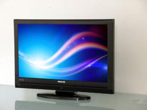 Televisore 20'' Pollici TV INNO HIT IH20884 TVC HD 16:9 HDMI TELECOMANDO